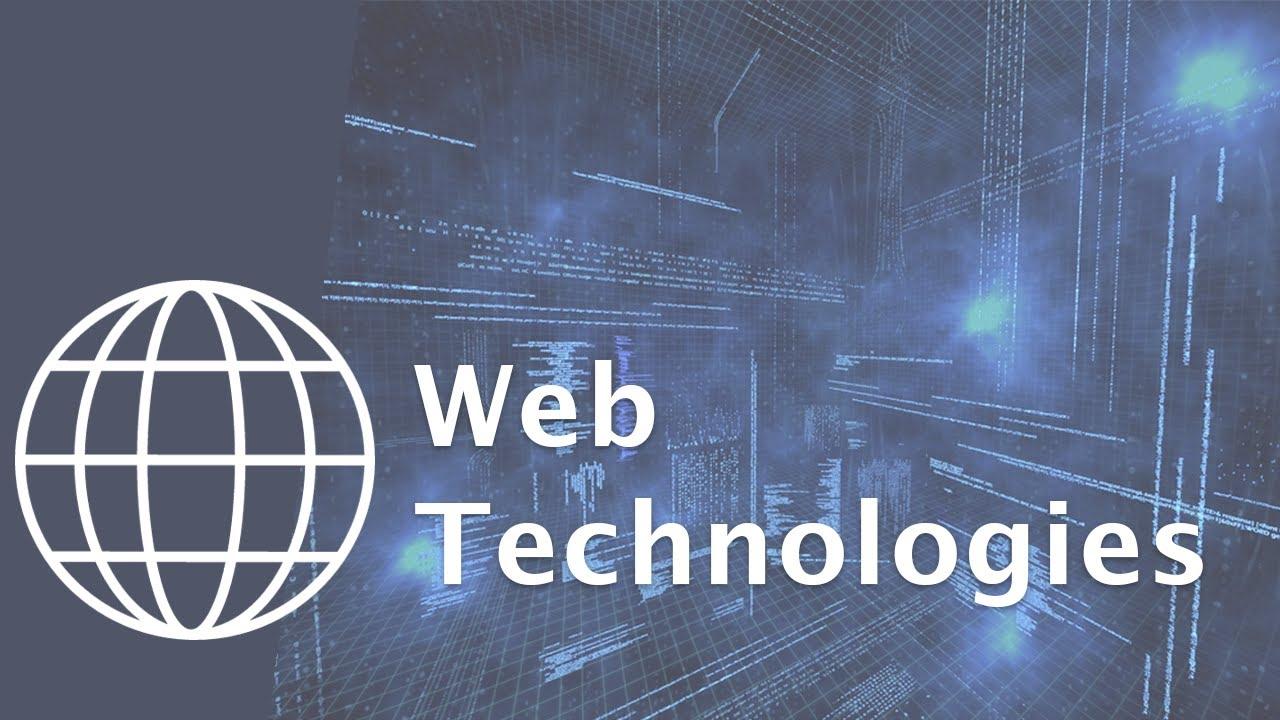 «Технологии веб-дизайна и разработки (с учетом стандарта Ворлдскиллс по компетенции «Веб-дизайн и разработка»)»